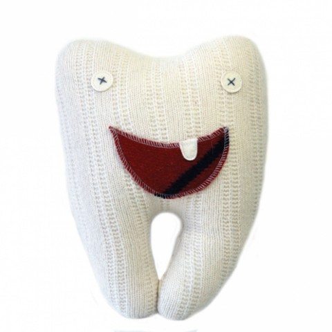 pillow-pal-tooth-600x600
