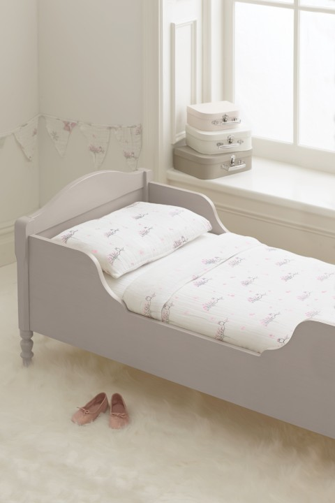 8500_1-bed-in-bag-classic-styled-for-the-birds