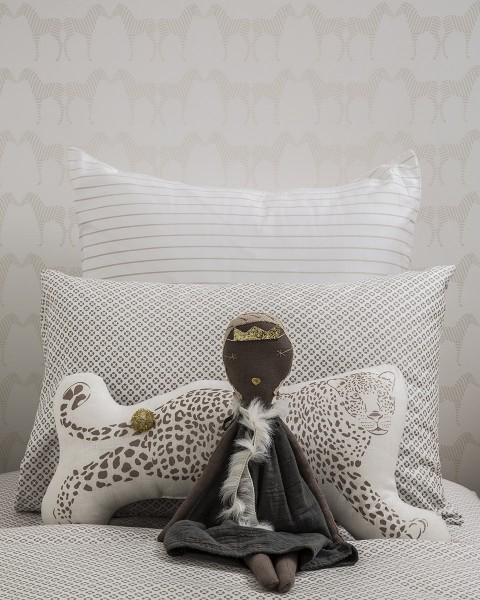 Interior Design SISSY+MARLEY Images Marco Ricca