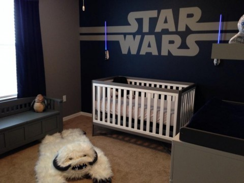 Star-Wars-Baby-Nursery-940x705