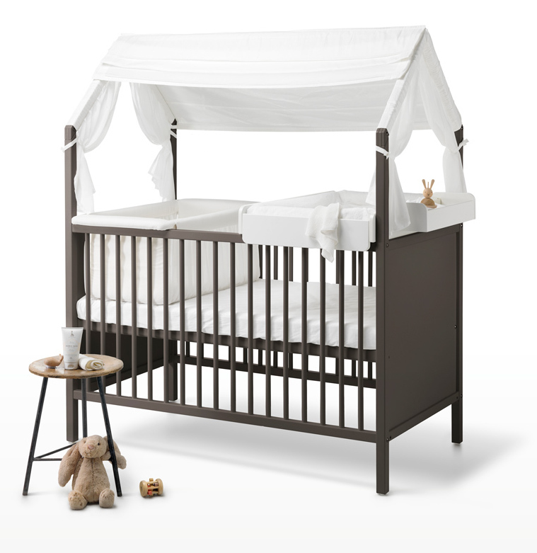 Stokke Home Bed  sc 1 st  Buy Modern Baby & Stokke® Home™ «