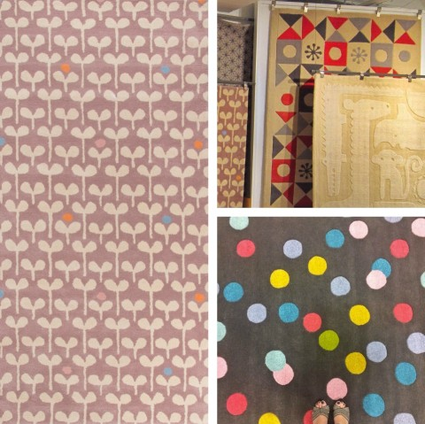 Petit Collage Jaipur Rugs