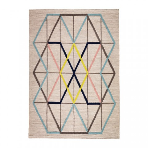 ikea-ps-rug-flatwoven-assorted-colors__0217321_PE373645_S4
