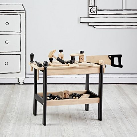 if-i-had-a-hammer-and-a-workbench