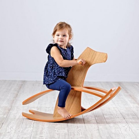 thoroughbred-rocking-horse