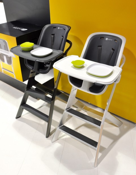 joovy nook high chair canada chairs model. Black Bedroom Furniture Sets. Home Design Ideas