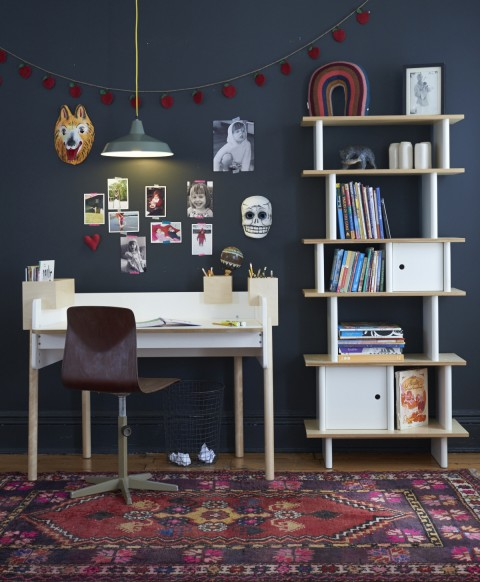 Brooklyn_Desk_Room_01