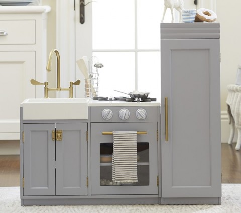 chelsea-all-in-1-kitchen from Pottery Barn Kids