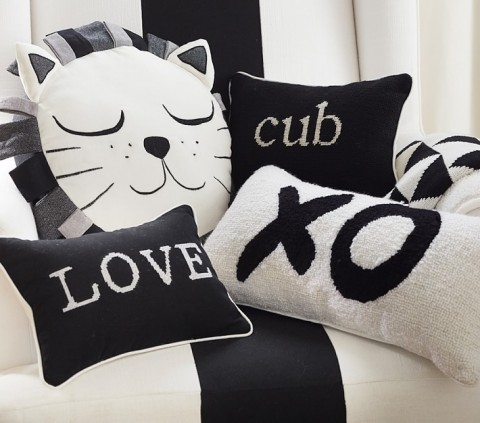 emily-meritt-decorative-pillows-o