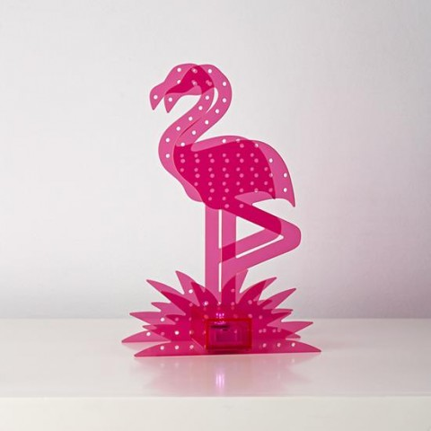 paradise-nightlight-flamingo