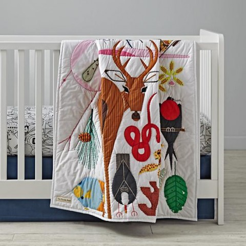 charley-harper-florida-keys-crib-bedding
