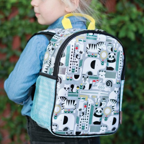 new-dinosaur-backpack-8f0