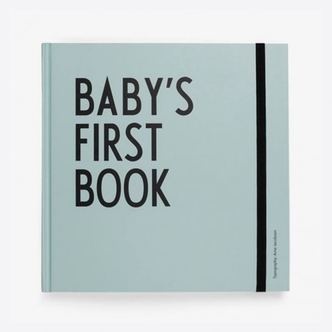 designletters_first_babybook_blue
