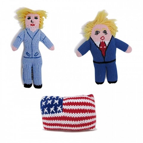 election-organic-baby-rattles-gift-set