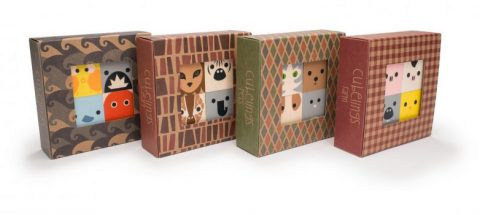 CUBEPETS_All-960x500