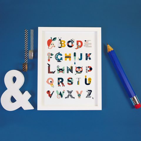 alphabet_print_nursery_names_1024x1024