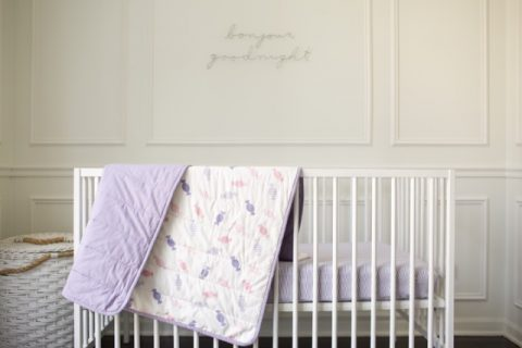 dmoss-monicaandandybedding-2