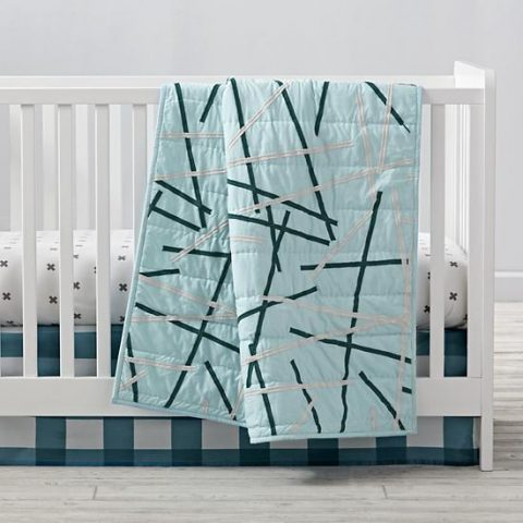 atomic-crib-bedding