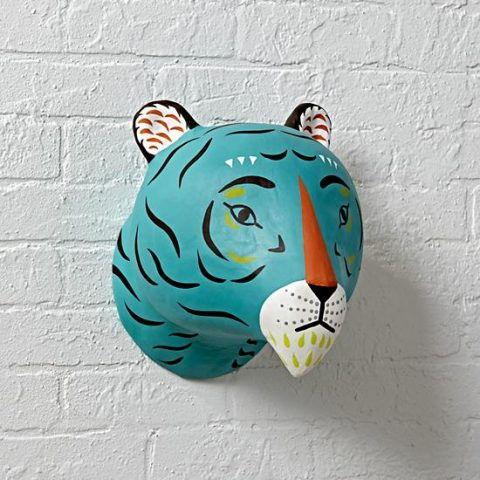 charming-creatures-tiger-decor
