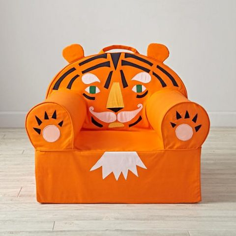 executive-tiger-animal-nod-chair