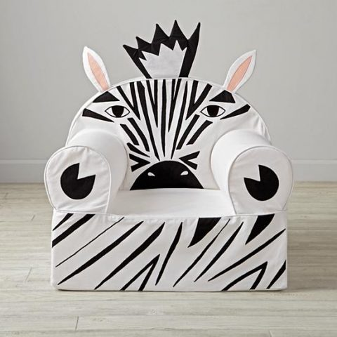 executive-zebra-animal-nod-chair