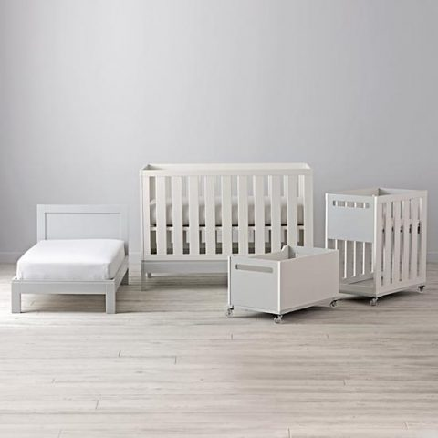 flex-4-in-1-sleep-collection