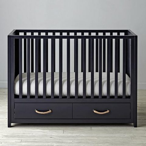 midnight-blue-topside-crib
