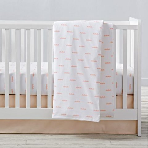 rosy-cloud-crib-bedding