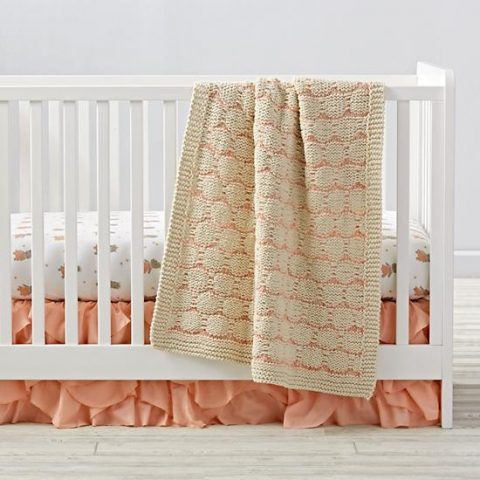 royal-hippo-crib-bedding