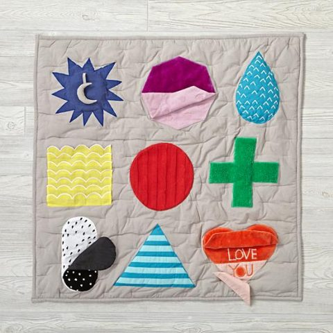 shape-up-baby-activity-mat