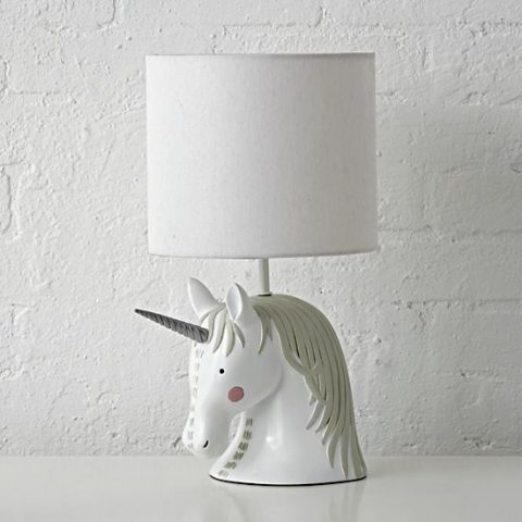 unicorn-table-lamp