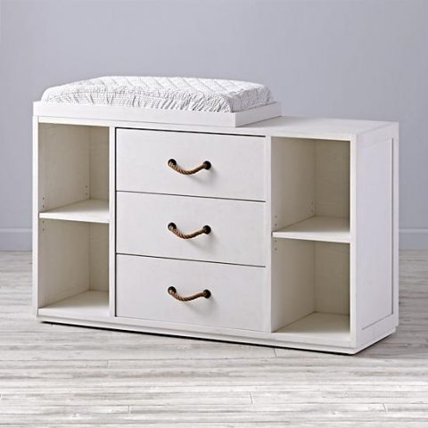 white-glaze-topside-wide-changing-table