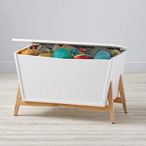 white-natural-parkside-toy-box