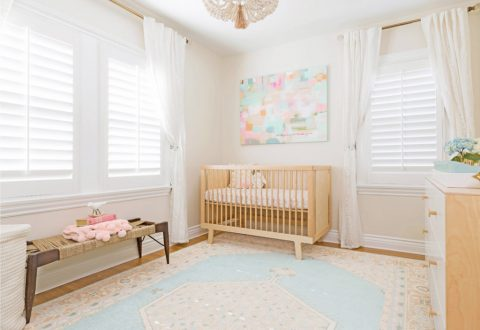 neutral-pastel-nursery-design-1024x704