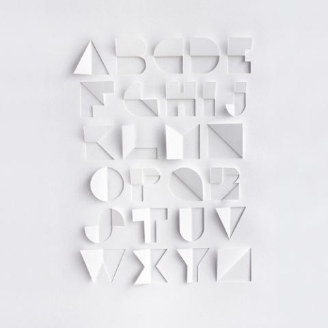 paper_typography_72dpi_square