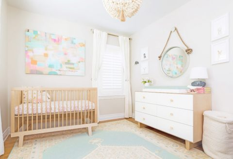 pastel-neutral-nursery-design-1024x699