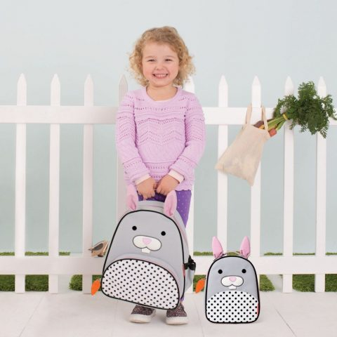 skiphop-zoo-little-kid-backpack-bunny3