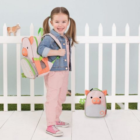 skiphop-zoo-little-kid-backpack-pig4