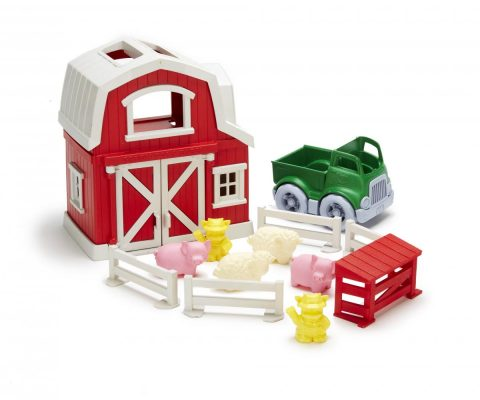 greentoys_farm_set