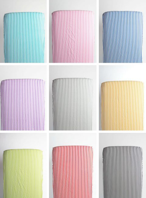 june-and-january-striped-crib-sheets
