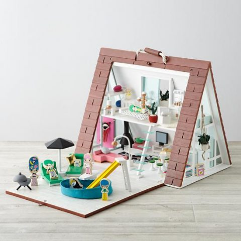 a-frame-dollhouse-deluxe-set