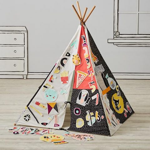 decorate-a-teepee-and-patch-set
