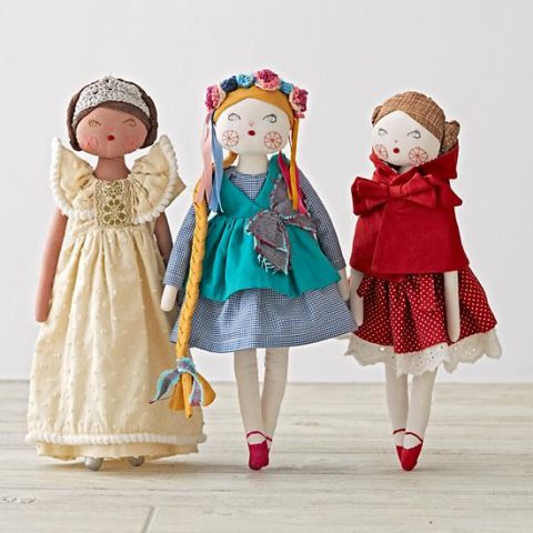 little-red-riding-hood-fairytale-doll