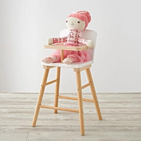 mod-doll-high-chair