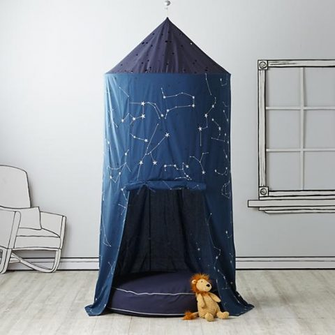 planetarium-play-home-canopy