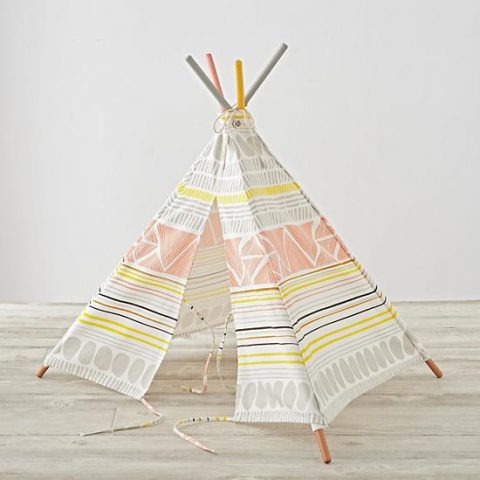rosa-doll-size-teepee