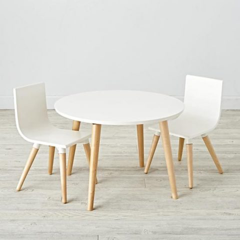 toddler-table-and-chairs-set