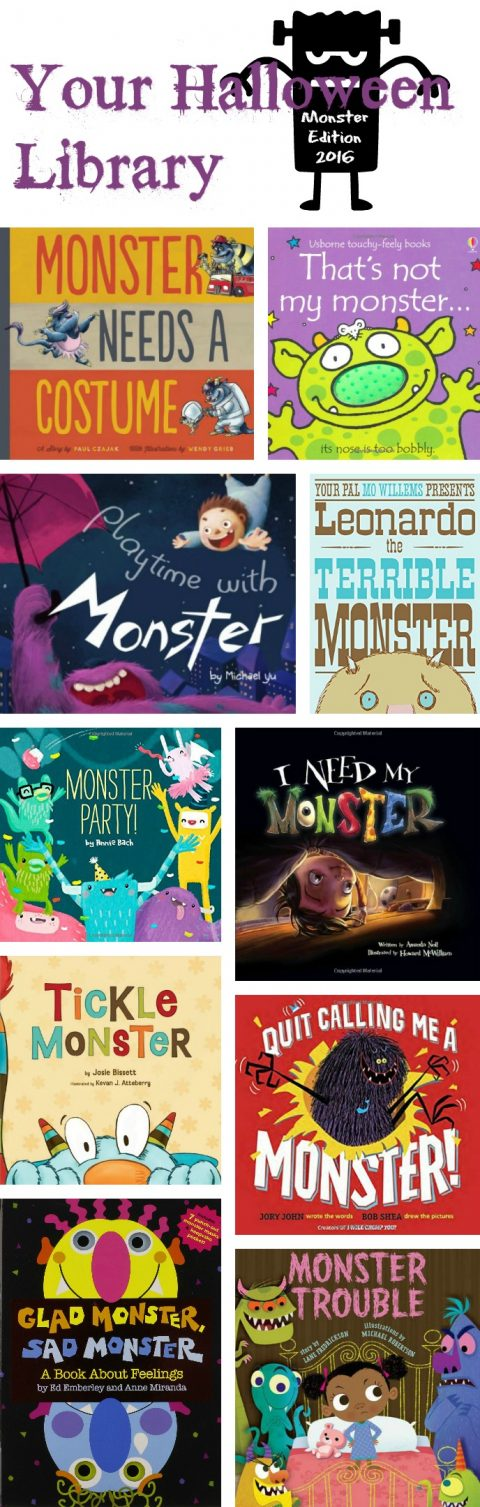 monster-books-halloween-2016