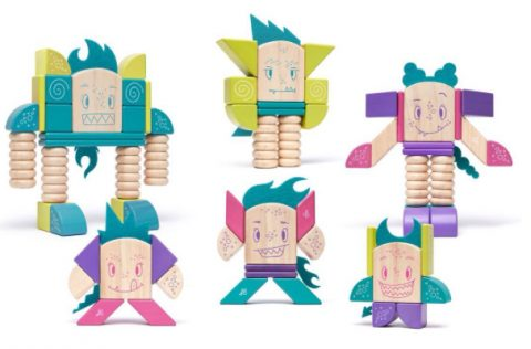 tegu-sticky-monsters-copy