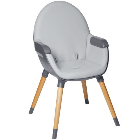 03_nursery_highchair_sh